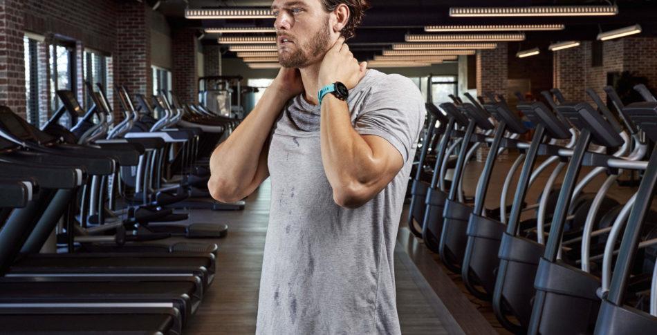 Test: Tio bästa träningsklockorna