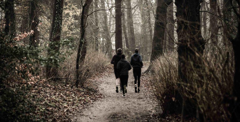 Så lär du dig älska löpning