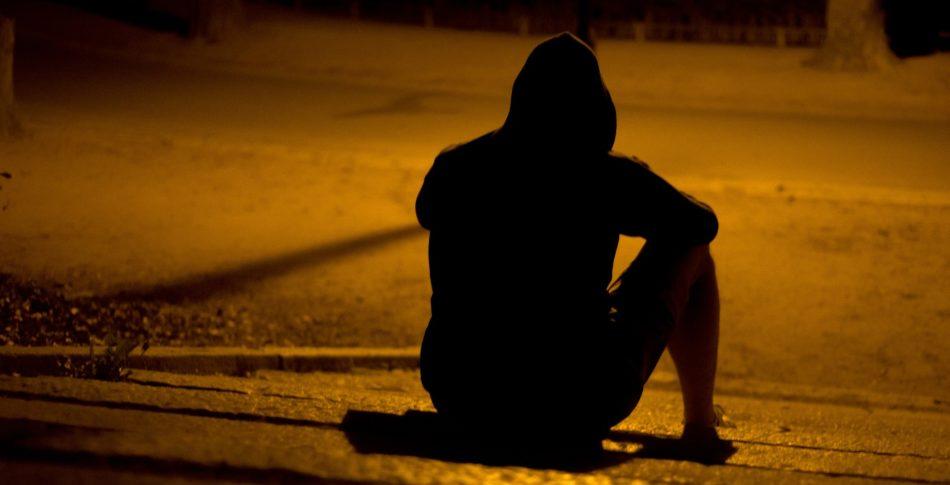 Löpning och psykisk ohälsa