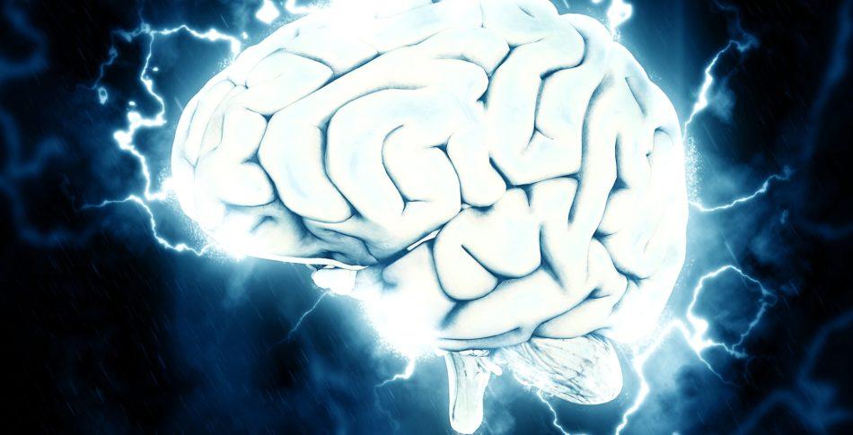 Förnya din hjärna med löpning