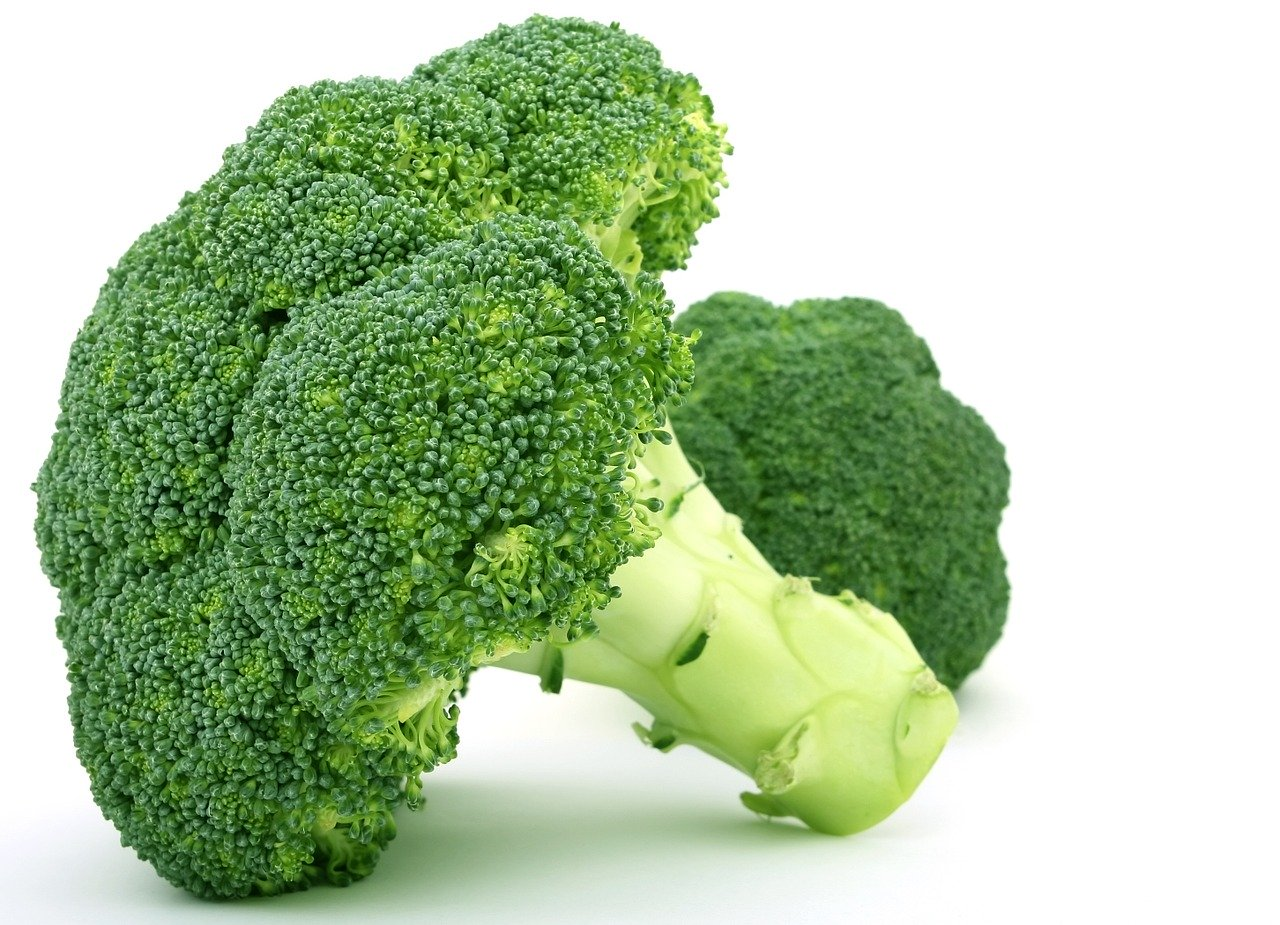 broccoli artros