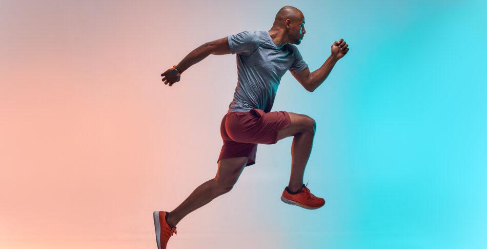 Plyometrisk träning – löparens mest effektiva styrketräning