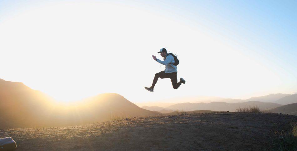 Lugn och hård träning ger olika hjärneffekter