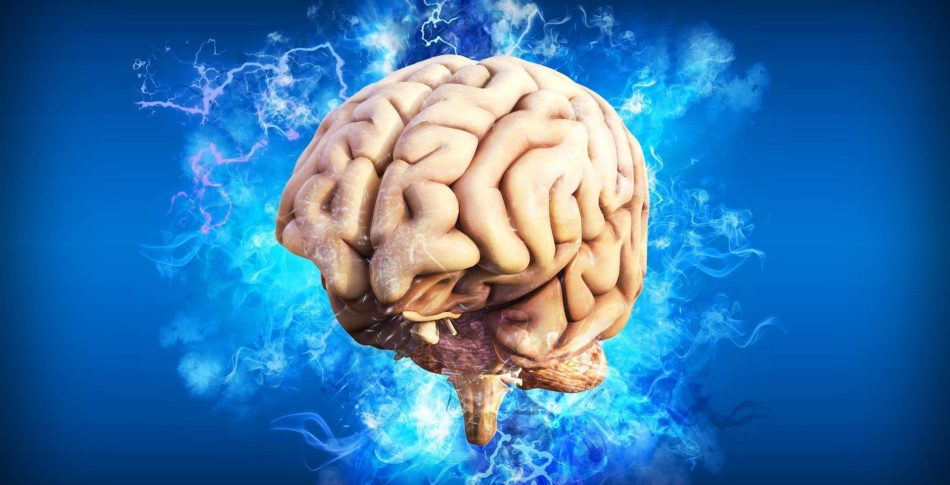 Löpning gör dig hjärnsmart