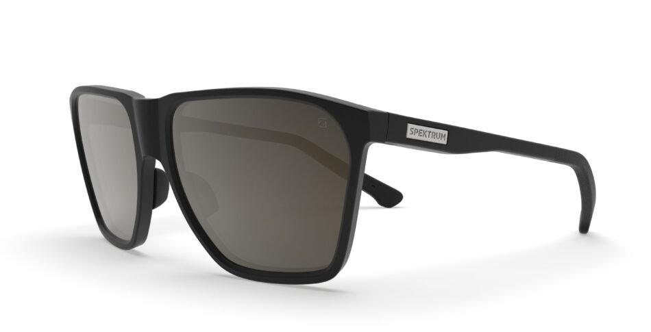 Sommarens sex snyggaste solglasögon (för löpare)