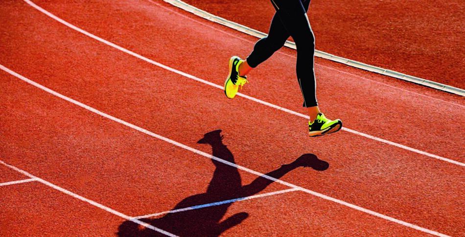 Så blir du en bättre löpare