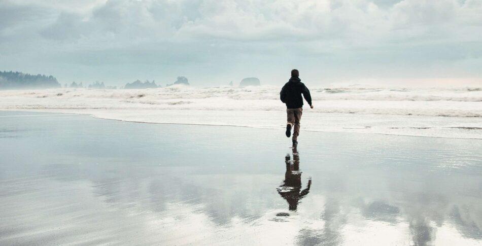 Löpning ger dig bättre minne