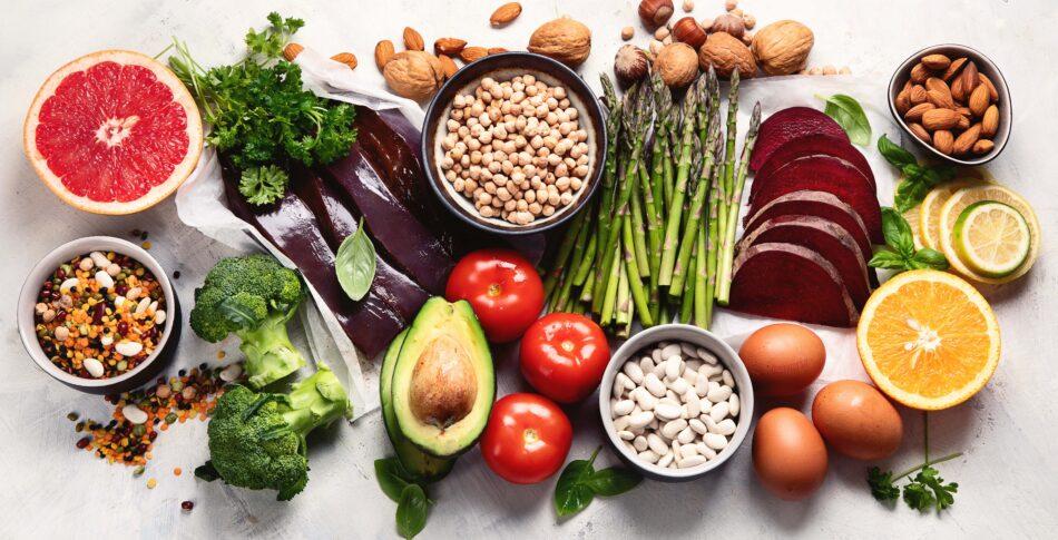 Mikronutrienter – viktigare än du tror