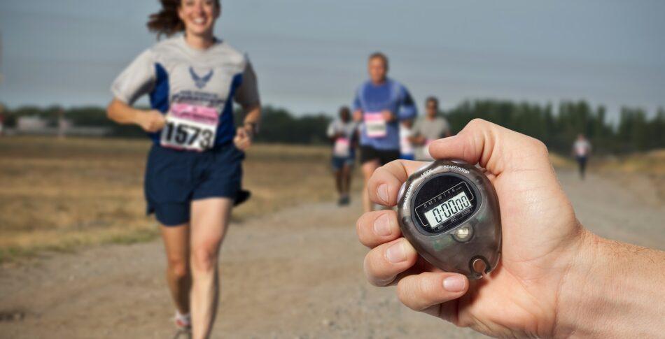 Löpning och laktat förbättrar hjärnan