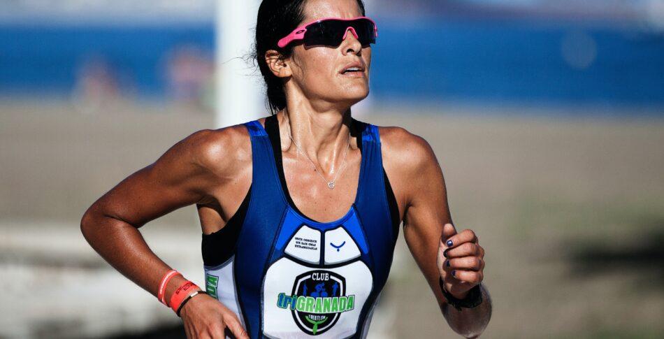 Därför tål löpare mer smärta än andra