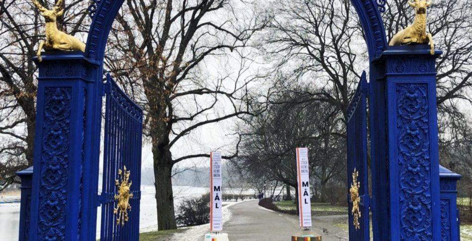 Stockholms Bästa bjuder in till nytt lopp på Djurgården