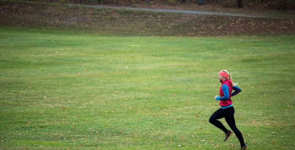 Hållbar löpning: Vad behöver jag och vad klarar jag av?