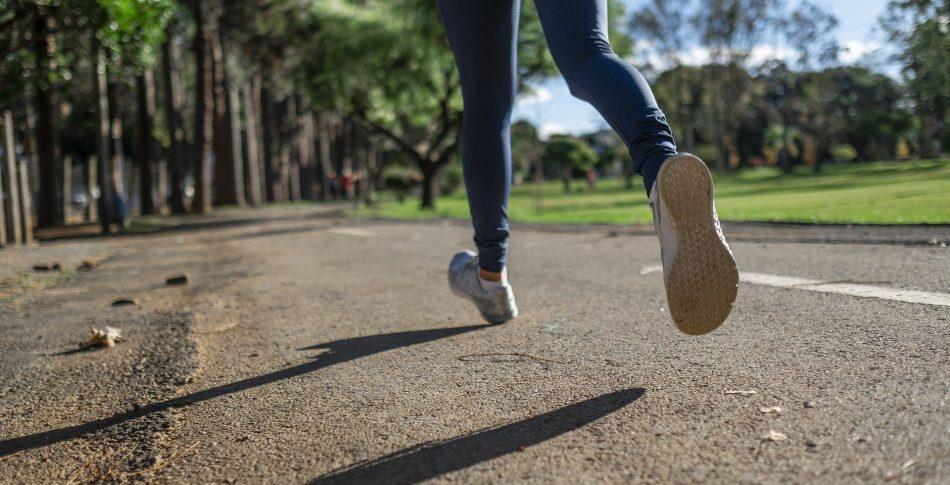 Antiinflammatorisk träning