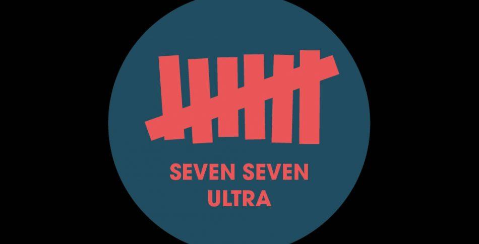 Seven Seven Ultra 2021 Alla Tre Lopp