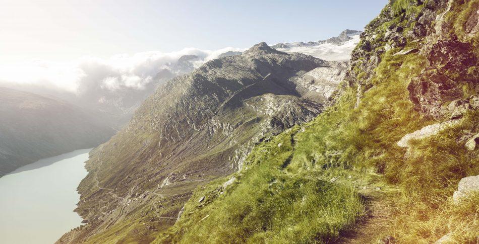 Välkommen till Valais!