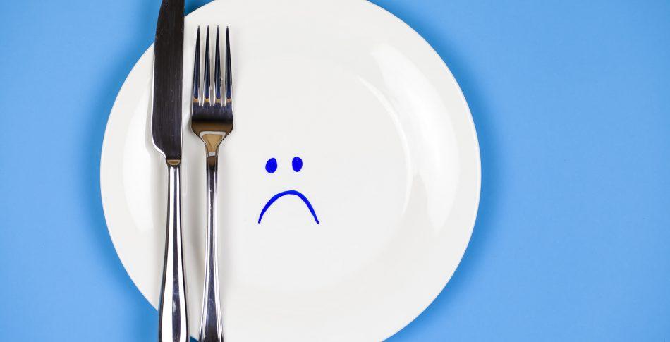 Löpning och ätstörningar – en farlig kombination