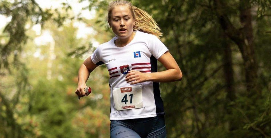 Första SM i ultratrail, en av veckans nio ultratävlingar