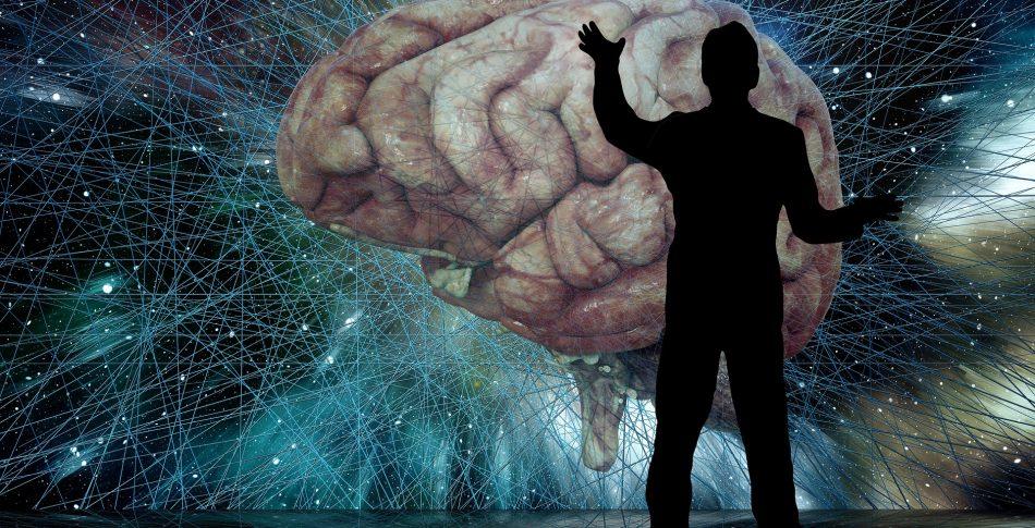 Bättre hjärna med löpning
