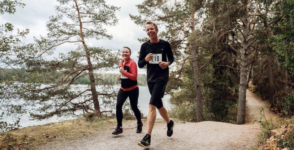 Rålambshov med fyra broar – nästa i Stockholms Bästa